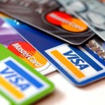 Furnishing Consumer Credit Data to the Credit Bureaus
