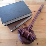 Tips for success in court with your eviction case: