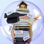 Student Loans and Your Mental Health